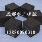 供应50mm聚乙烯减振垫减震垫层